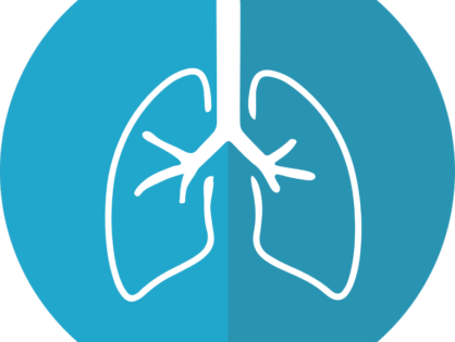 Nowa usługa - pulmonologia